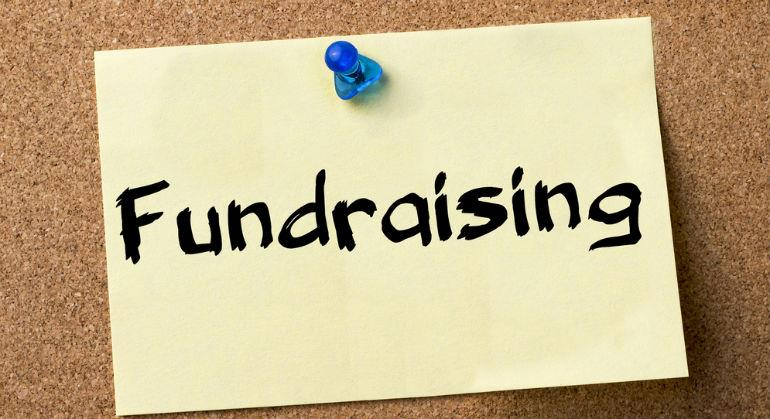 18 Ways to Raise Funds for Your Reunion