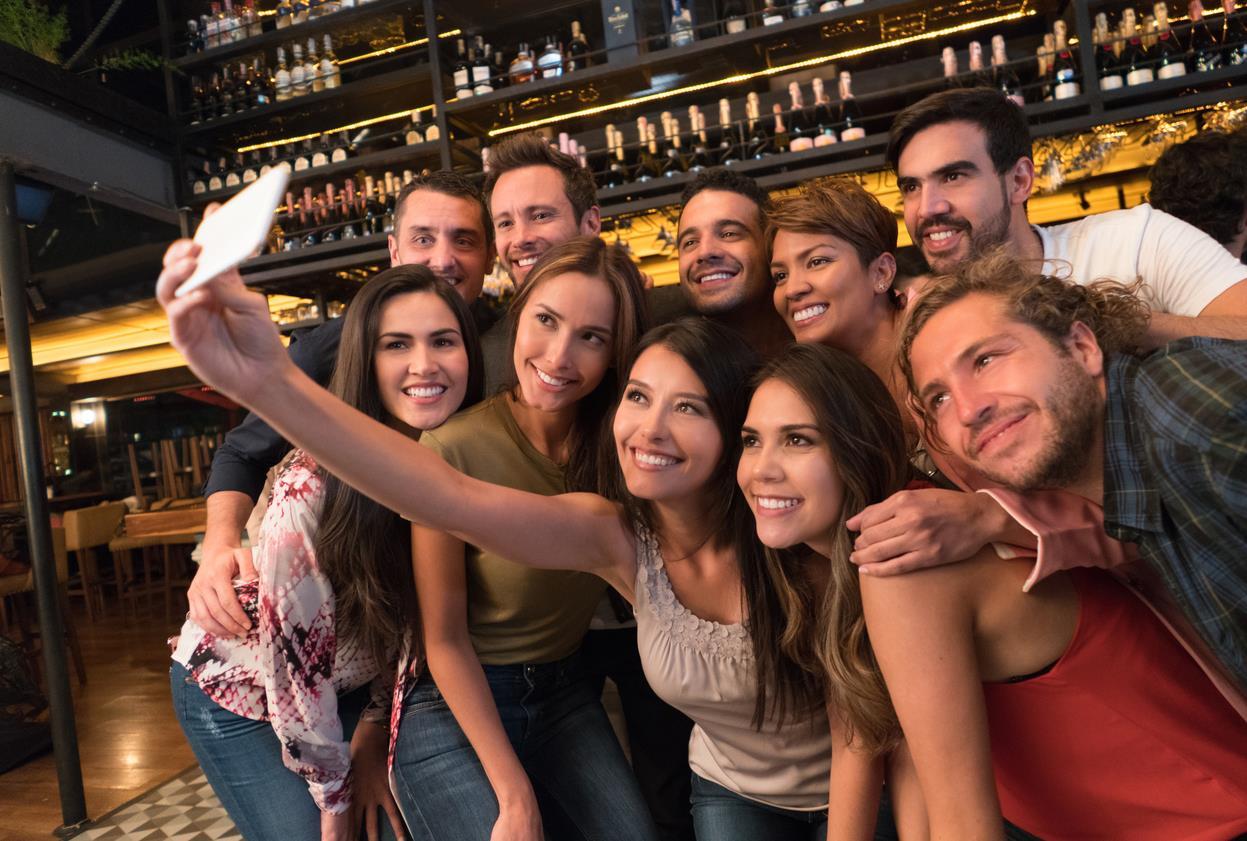 Tips to Help You Plan a Fabulous Class Reunion