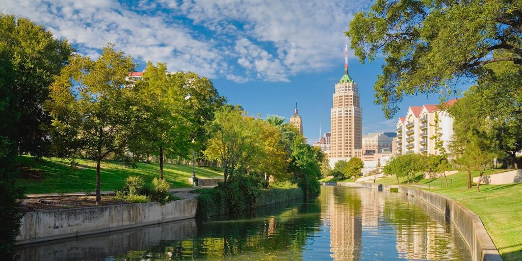 credit - https://traveler.marriott.com/san-antonio/san-antonio-river-walk/